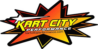 Kart City Performance